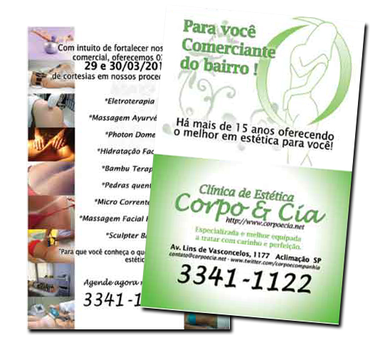 CorpoeCia10x15
