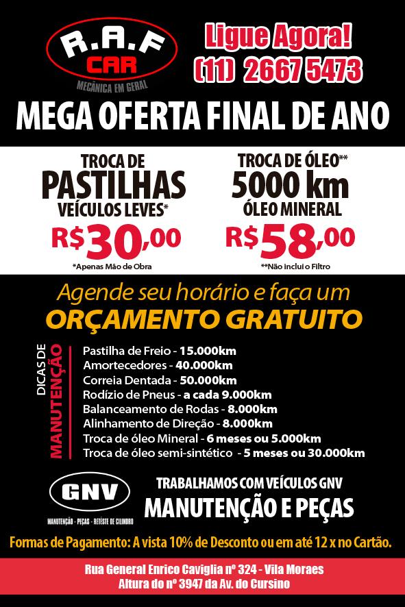folheto_raf