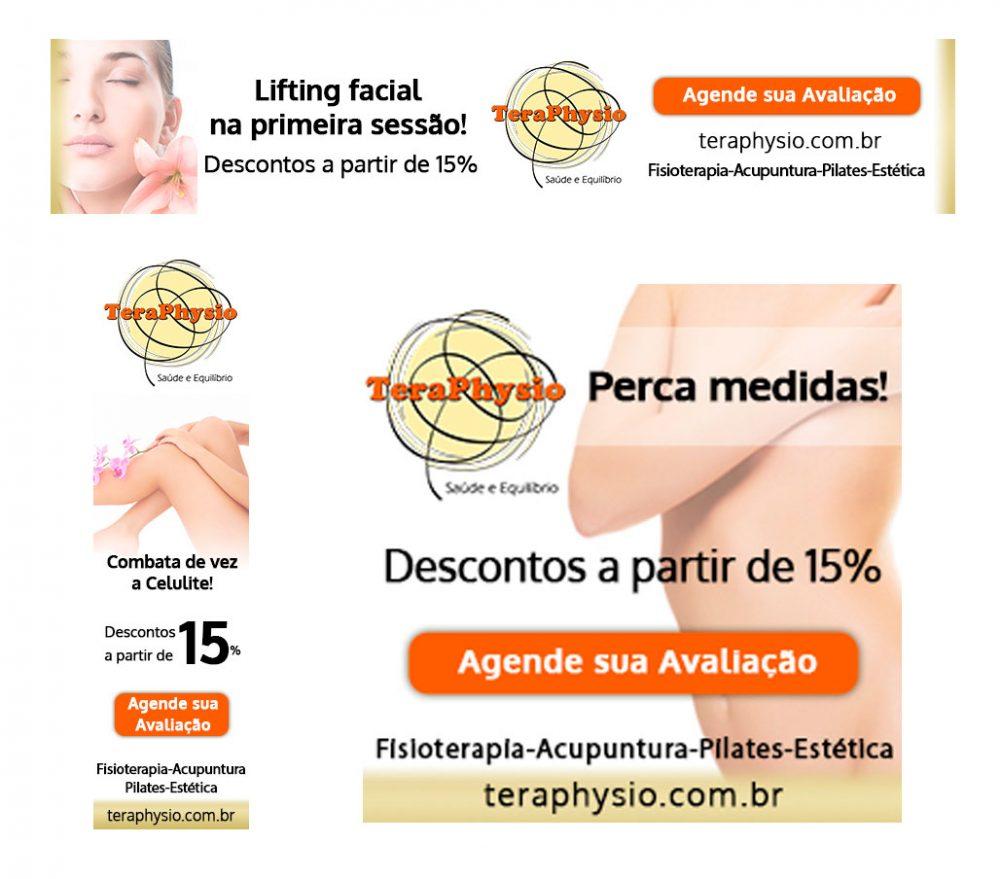 display_teraphysio