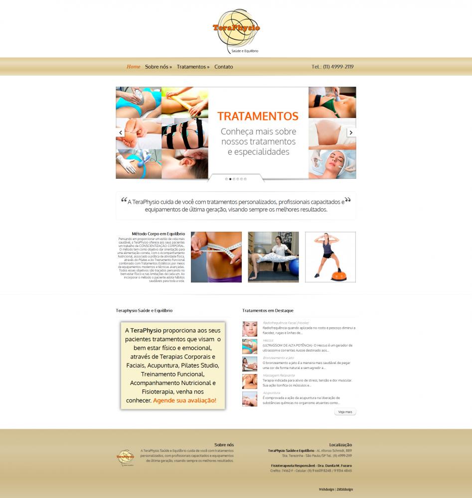 teraphysio_com_br_site
