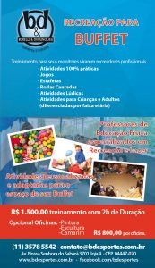 Email Marketing Comercial BD Esportes