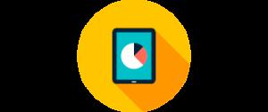As empresas procuram canais digitais para estabelecer uma comunicação ativa, eleve o alcance de captação de leads e conversão de sua empresa, conte conosco!