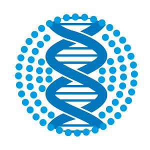 Logotipo e Identidade Visual - Oncologia Veterinária