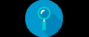 Links patrocinados são os resultados de pesquisa em forma de anúncios que aparecem com destaque nos mecanismos de pesquisa