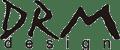 Logo DRMdesign